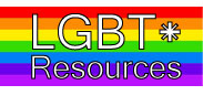 LGBT Resources